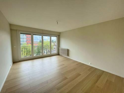 Vends appartement grand T262m² limite Lille (59)