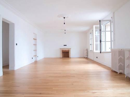 Vends Appartement F4Hyper centre - 100m², Orléans (45) - 3chambres