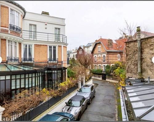Vends appartement 60m² 3chambres - Neuilly-sur-Seine (92)