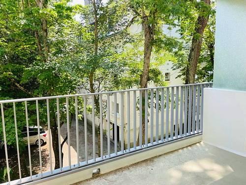 Vends appartement T1- Quartier Plage Benoit - 28m², La Baule-Escoublac (44)