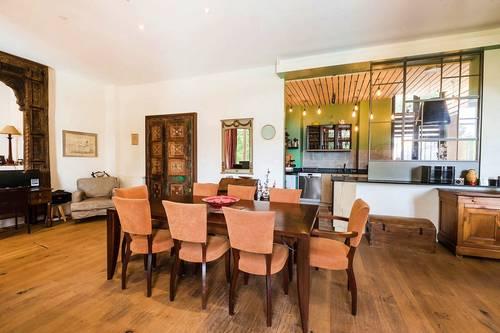 Vends appartement 130m² 3chambres, terrasse, piscine - Biarritz (64)