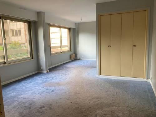 Vends appartement 40m² Vincennes - 1chambre (94)