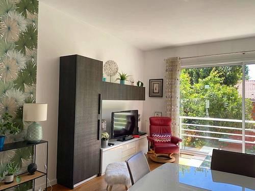 Vends belle maison 135m², 3chambres, quartier Ornano - Bordeaux (33)