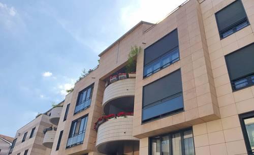 Vends Carré Magique - Appartement 4Pieces - Cave - Parking - 90m², Vincennes (94)