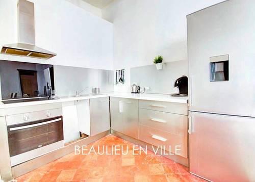 Vends appartement - Centre Historique - T2- 279 - 60m², Aix-en-Provence (13)