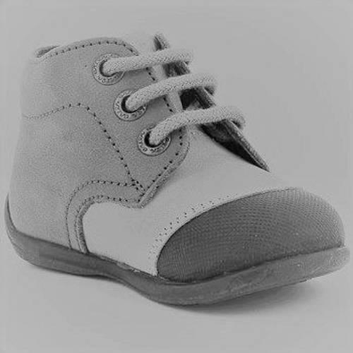 Vends chaussures bébé ASTER pointure 18comme neuves