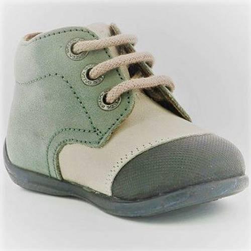 Vends chaussures bébé pointure 19parfait état ASTER