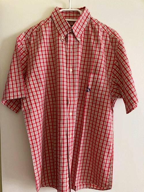 Vends une chemise homme taille XL marque Caraiba