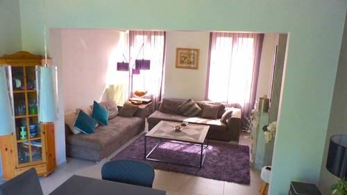 Vends DREUX - en coeur de ville une grande maison de famille - 7chambres, 270m²