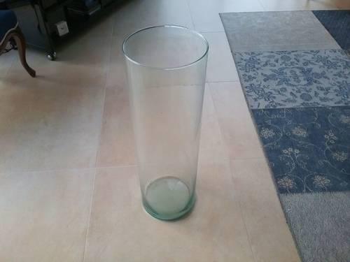 Vends tres grand vase