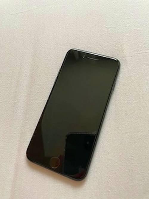 Vends IPhone 7