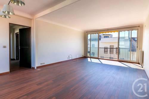 Vends appartement familial 5pièces 124m² - Gare et Mairie (Château) - Asnières-sur-Seine (92)