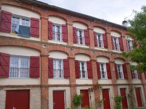 Vends maison + appartements Font-Romeu - 20chambres, 800m²