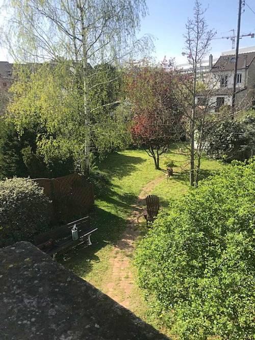 Vends Maison 5chambres 160m² à Rueil Malmaison (92)