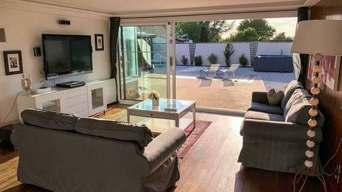 Vends maison T7170m² à La Turballe
