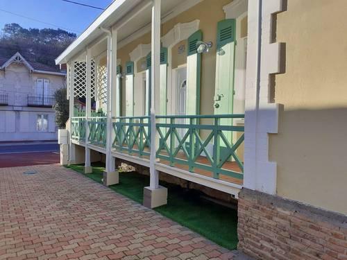 Vends maison de ville de 170² 4chambres quartier gare - Arcachon (33)