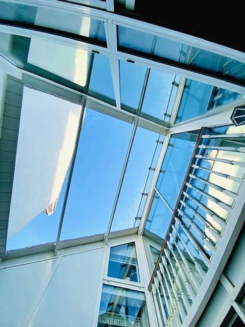 Vends maison de caractère à La Rochelle - 4chambres, 115m²