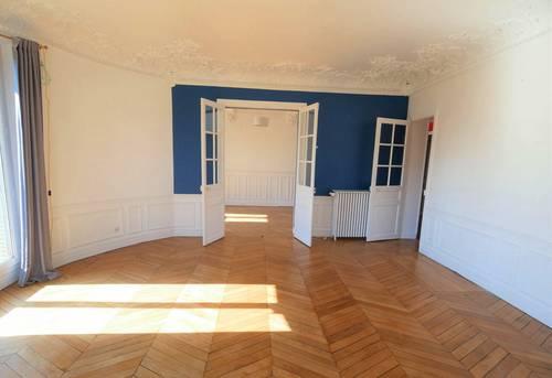 Vends appartement 5Pièces 117m², gare d'Asnieres sur seine