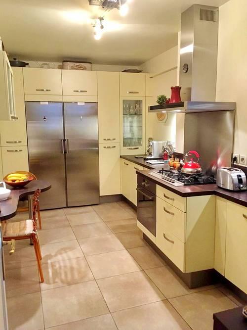Vends appartement 3pièces Boulogne Billancourt (92) - 68m²