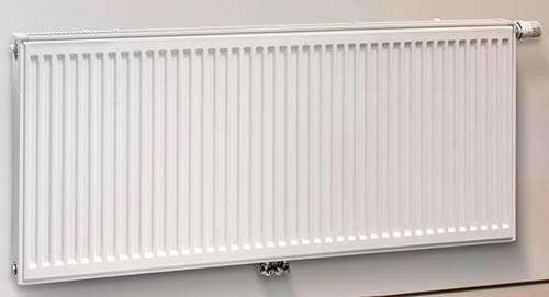 Vends radiateur eau chaude neuf