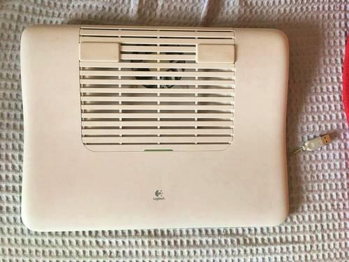 Vends refroidisseur PC portable