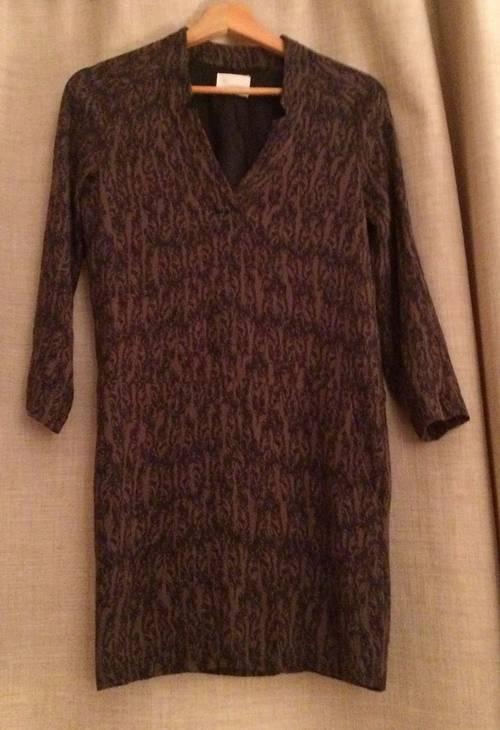 Vends robe Stella Forest