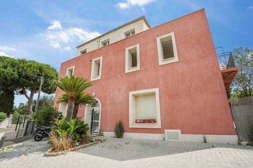 Vends superbe Duplex dernier étage 4chambres 178m² - Nice (06)