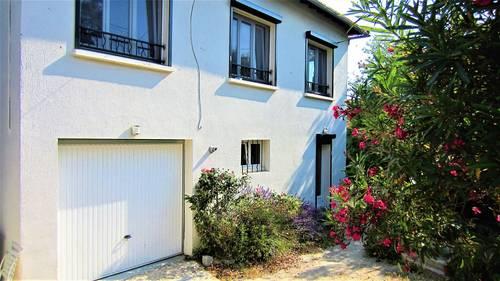 Vends villa 145m² 5chambres Toulon (83) Cap Brun