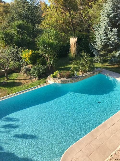 Vends villa - 150m² - 3chambres, Nice (06)
