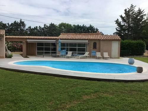 Vends villa Aix en Provence - 5chambres 240m² (13)