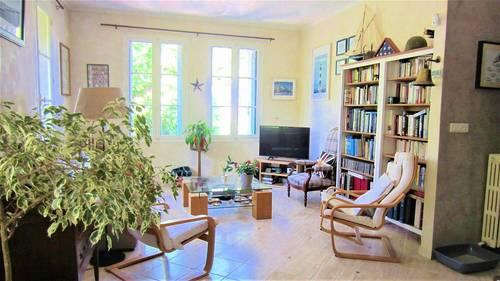 Vends villa 183m² Toulon Petit Bois 7chambres