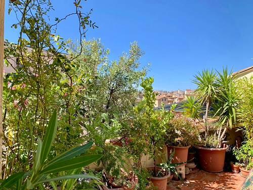 Vends appartement 140m² au sol - 3chambres, Aix-en-Provence (13)