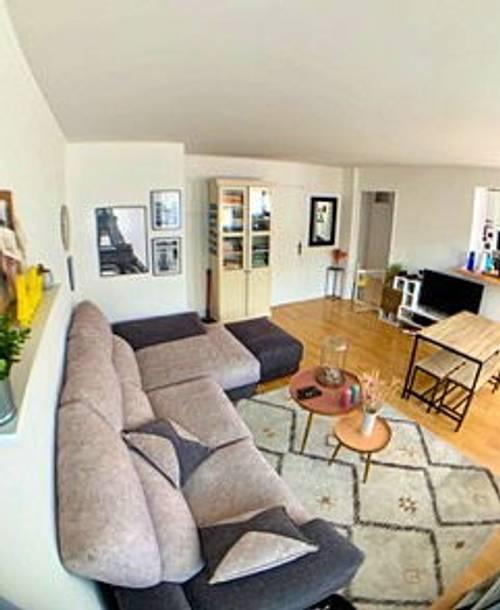 Vends appartement 2pièces 51m² - Bois-Colombes (92)