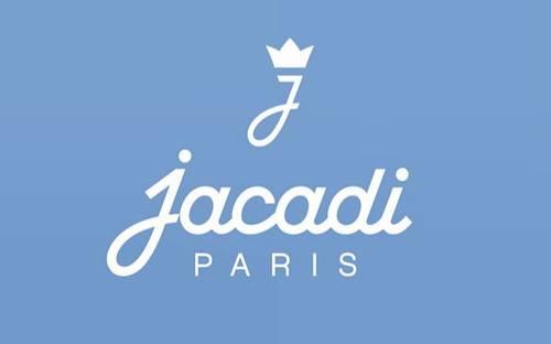 Lot vêtements fille 12ans Jacadi