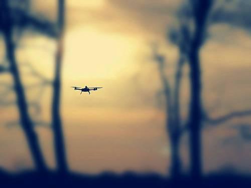 Vidéo, reportage, drone (Pilote de Drone Professionnel)