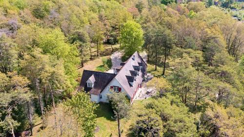 Vends Villa de charme proche de Fontainebleau
