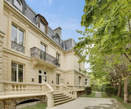 Propose villa en colocation à Ermont (95)