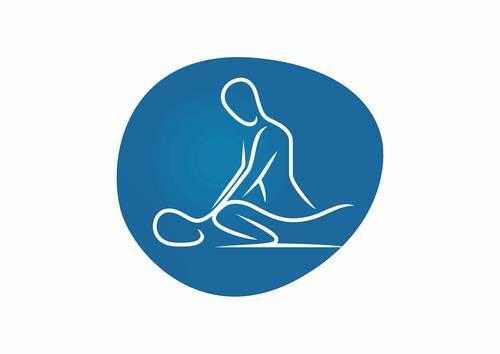Prestations de massages bien -être